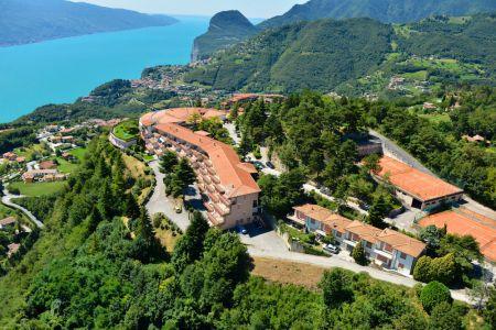 Lago-Di-Garda-02